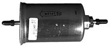 BF1047 Fuel Filter