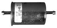 BF1049 Fuel Filter