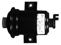 BF1050 Fuel Filter