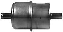 BF1052 Fuel Filter
