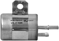 BF1057 Fuel Filter