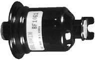 BF1061 Fuel Filter