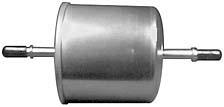 BF1166 Fuel Filter