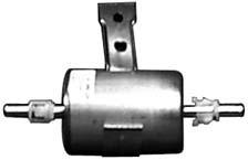 BF1172 Fuel Filter
