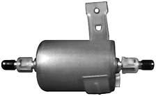 BF1174 Fuel Filter