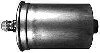 BF1177 Fuel Filter