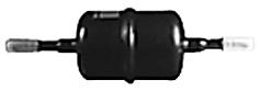 BF1185 Fuel Filter