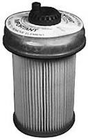 BF1201 Fuel Filter