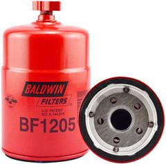 BF1205 Fuel Filter