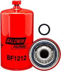 BF1212 Fuel Filter