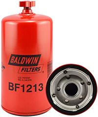 BF1213 Fuel Filter