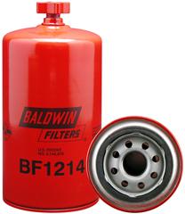 BF1214 Fuel Filter