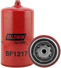 BF1217.jpg
