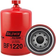 BF1220 Fuel Filter