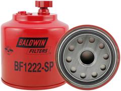 BF1222-SP Fuel Filter