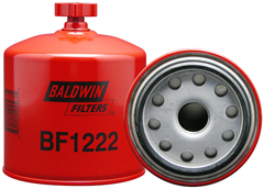 BF1222 Fuel Filter