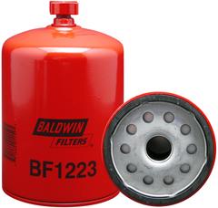 BF1223 Fuel Filter