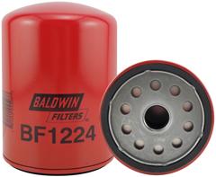 BF1224 Fuel Filter