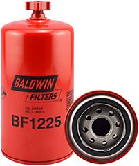 BF1225 Fuel Filter