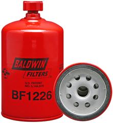 BF1226.jpg