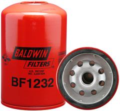 BF1232 Fuel Filter