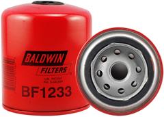 BF1233 Fuel Filter