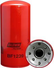 BF1239.jpg