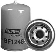BF1248 Fuel Filter
