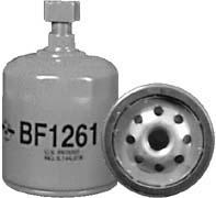 BF1261.jpg