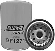 BF1271.jpg