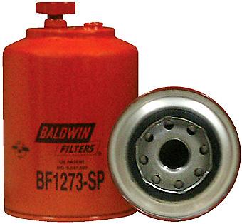 BF1273-SP Fuel Filter