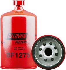 BF1275 Fuel Filter