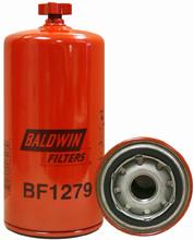BF1279.jpg