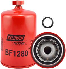 BF1280 Fuel Filter