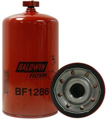 BF1286 Fuel Filter