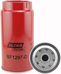 BF1297-O Fuel Filter