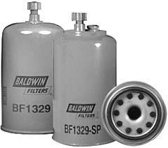 BF1329-SP Fuel Filter