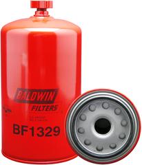 BF1329.jpg