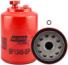 BF1345-SP Fuel Filter