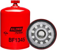 BF1345 Fuel Filter