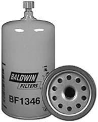 BF1346 Fuel Filter