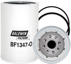 BF1347-O