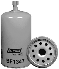 BF1347.jpg