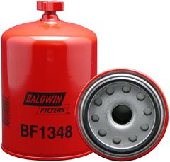 BF1348 Fuel Filter