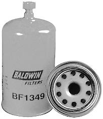 BF1349 Fuel Filter