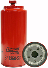 BF1350-SP Fuel Filter