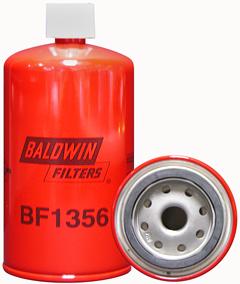 BF1356 Fuel Filter