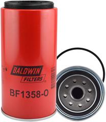 BF1358-O