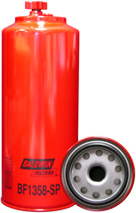 BF1358-SP Fuel Filter