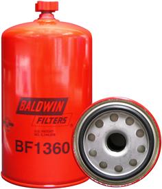 BF1360.jpg